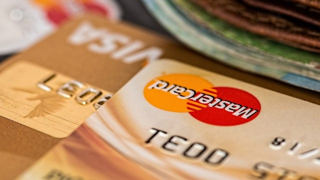 Tener un buen historial crediticio te permitirá acceder a préstamos y financiamientos mayores cada vez