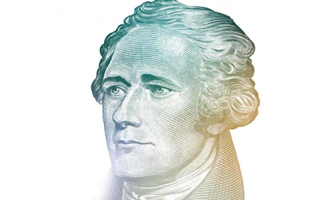 Tipo de cambio en dólares