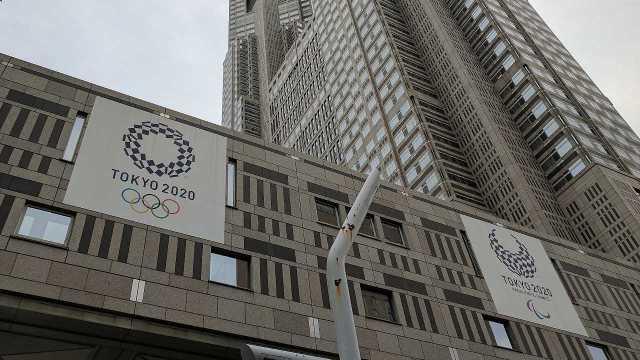 ¿Cuánto dinero se perderá en Tokyo 2020?