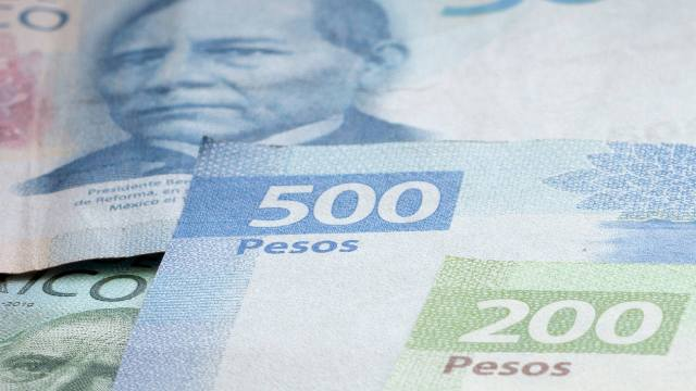 ¿Es verdad que puedo vender mis billetes de la familia G en miles de pesos?