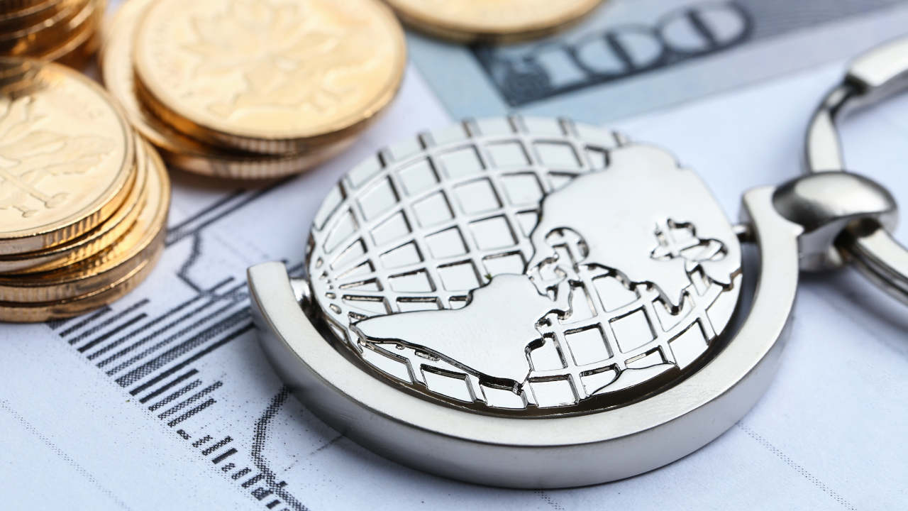 Crece 2.6% Inversión Extranjera Directa a México al primer semestre de 2021