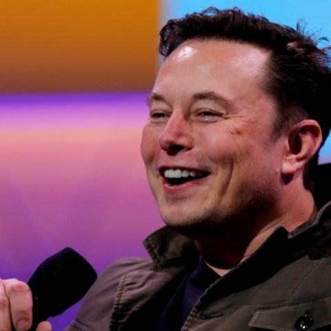 consejos Elon Musk productividad