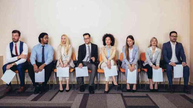 Inegi: Desempleo se ubica en 4.4% en julio