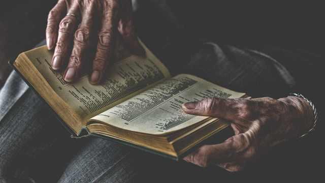 Proponen reformas para el sistema de pensiones