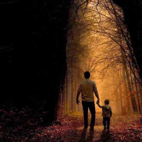 Tips de ahorro que te ayudarán si eres padre o madre soltera