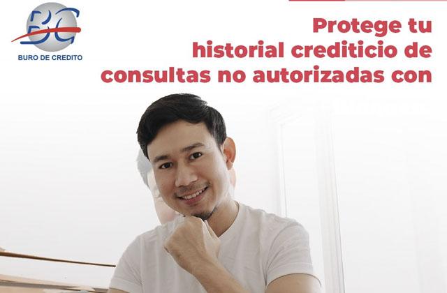 Buró de Crédito gratis