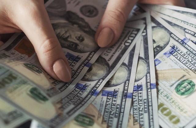 Cotización dólar sube