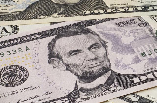 Dólar Banamex