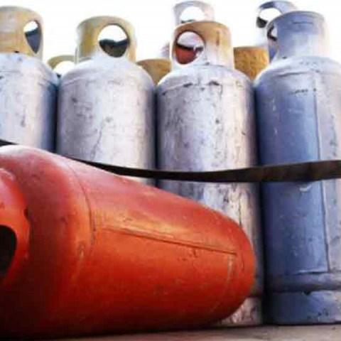 La CRE estableció el precio máximo del gas LP de acuerdo con las características de cada región