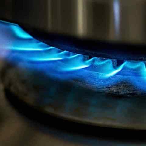 Control de precios al gas: ¿ayudará a resolver el problema?