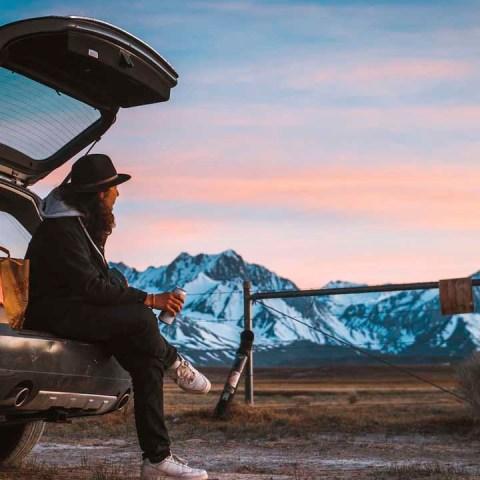 Autos hatchback baratos