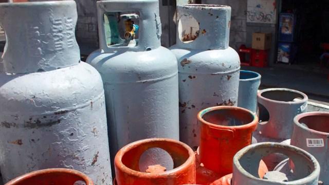 Ofrecen estaciones para Gas Bienestar