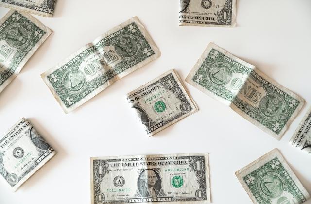 lavado de dinero en negocios