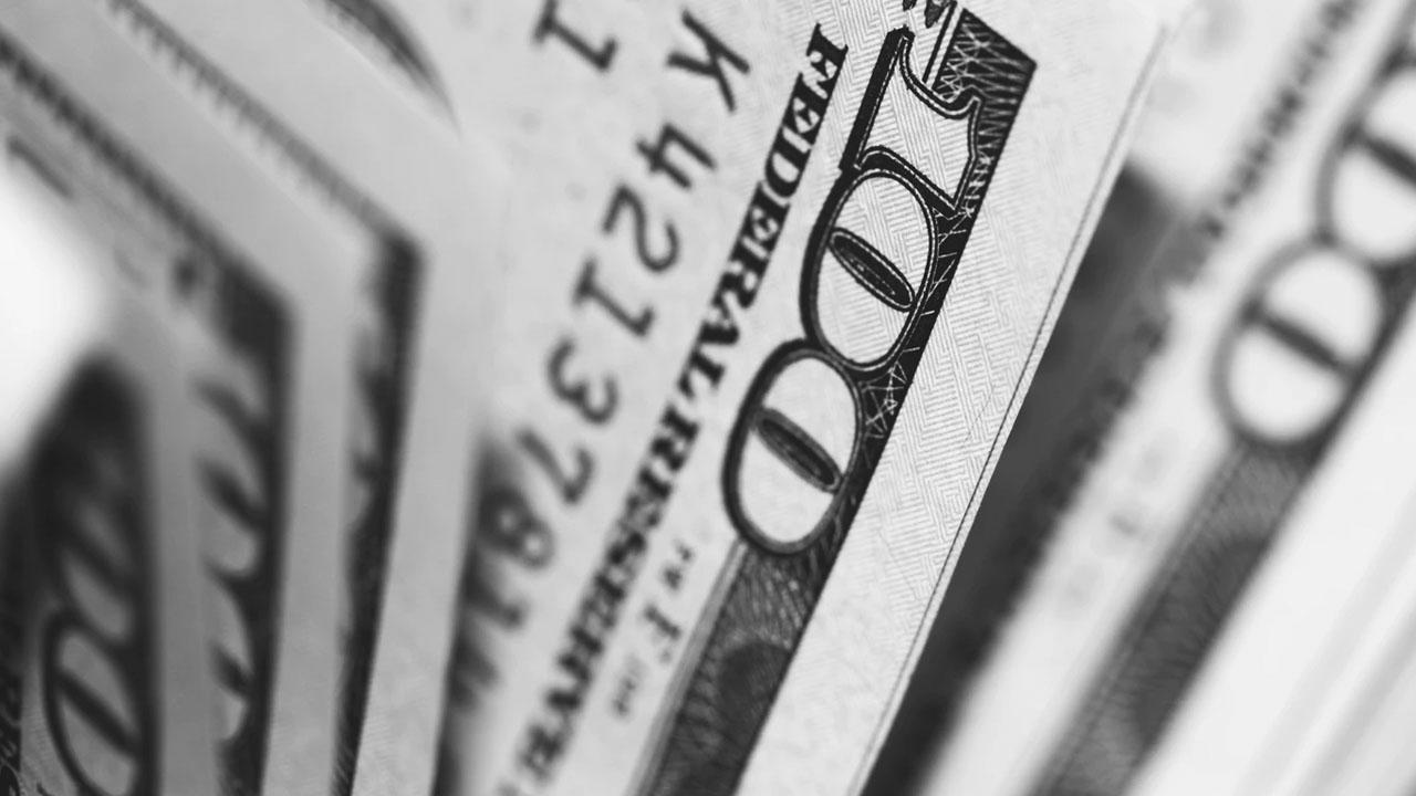 Precio del dólar los viernes