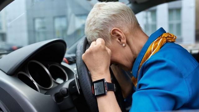 Términos como cobertura, deducible y coaseguros son los que debes tomar en cuenta al contratar un seguro de autos