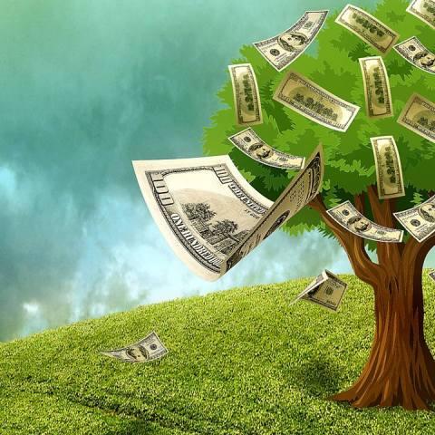 ¿Cómo puedo aprovechar la deuda para construir riqueza?