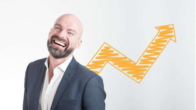 4 formas de invertir tu dinero fuera del mercado bursátil