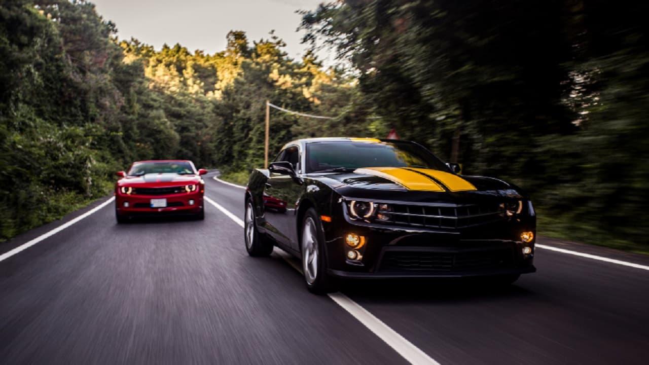 Estos son los autos más caros a nivel global
