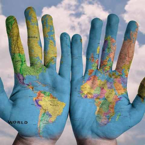 BMV lanza un programa para impulsar más empresas sostenibles