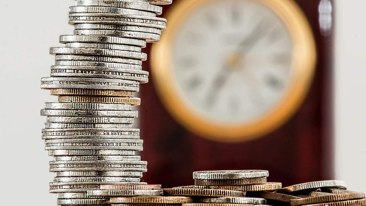 Condusef ofrecerá diplomado gratuito en educación financiera