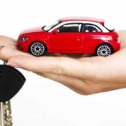 Consejos para cuidar un auto nuevo