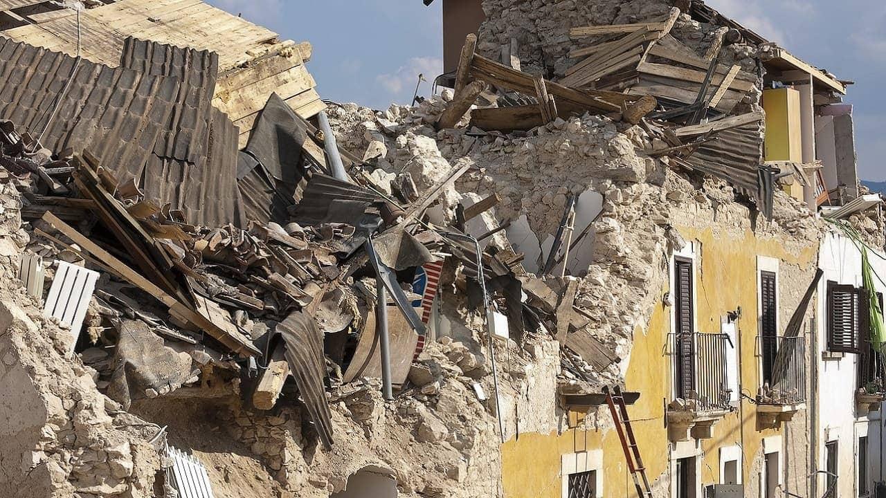 ¿El Infonavit te apoya si tu vivienda sufre daños?