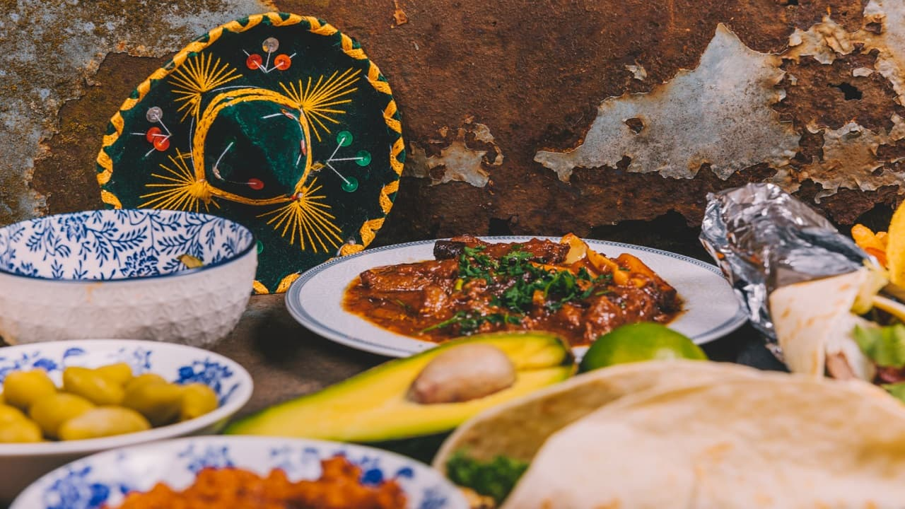 ¿Cómo ahorrar en el menú de las Fiestas Patrias?
