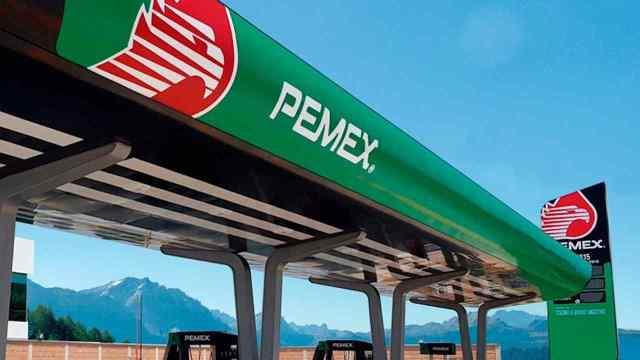Gasolina y diésel: precio de combustibles en México 06 de septiembre