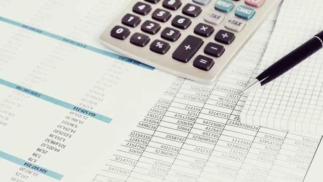 Diferencias entre el ISR y el IVA