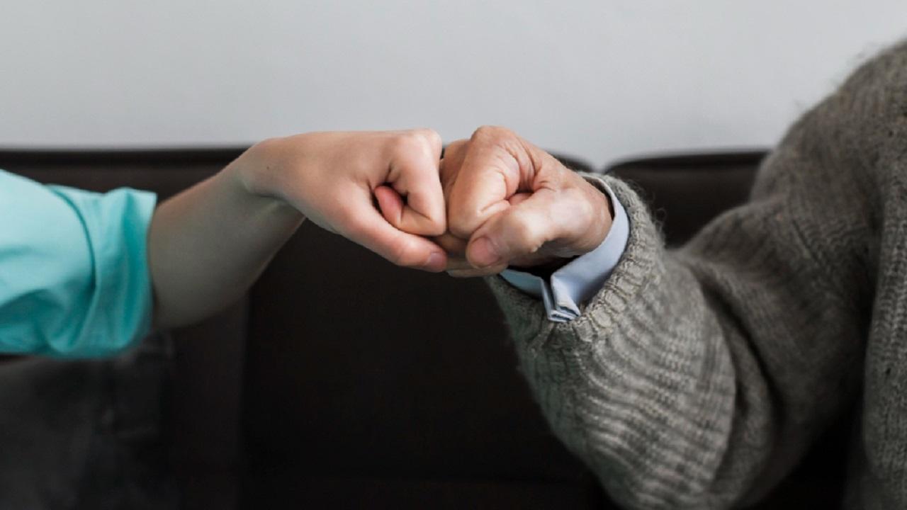 ¿Cómo obtener la jubilación anticipada?