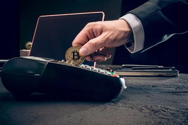 Para poder invertir en criptomonedas por primera vez de forma segura verifica que la exchange sea correcta