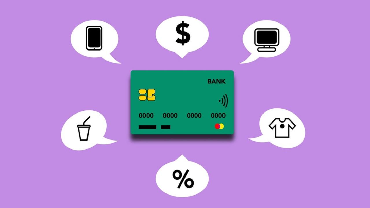 Ventajas de pagar con tu tarjeta de crédito