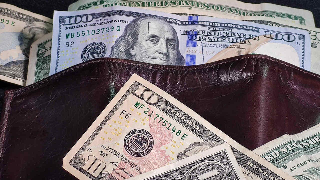 Precio del dólar hoy 13 de septiembre 2021 en México