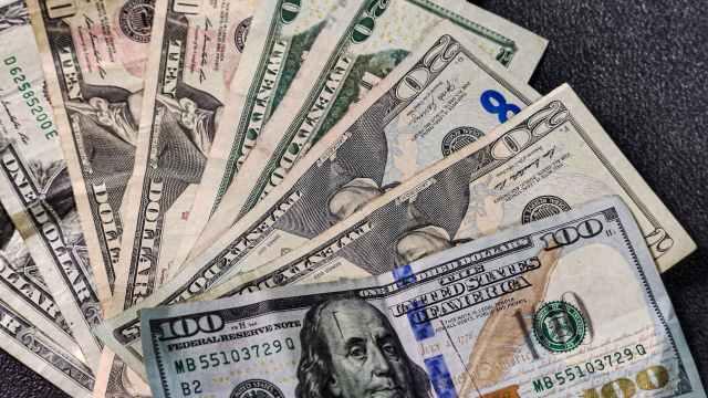 Precio del dólar hoy 22 de septiembre 2021 en México
