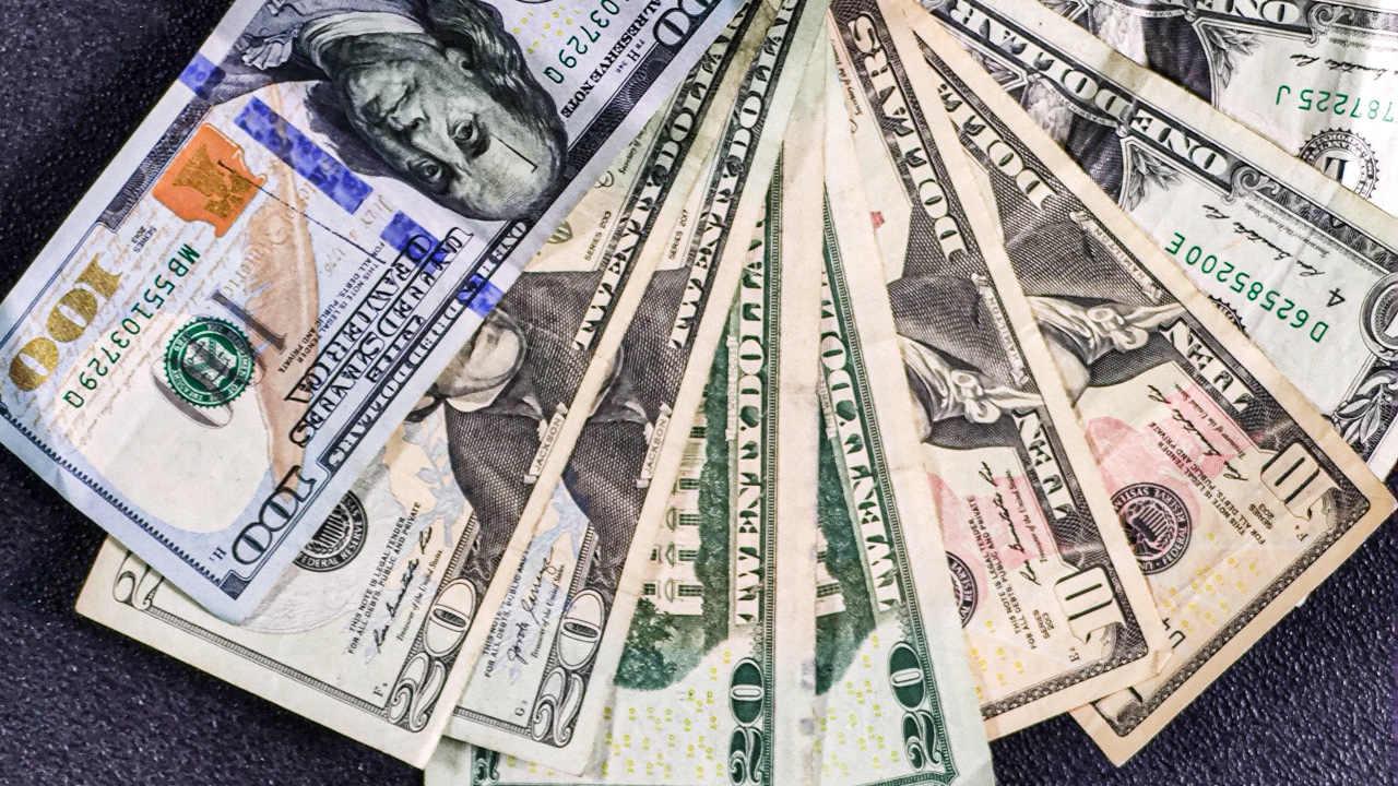 Remesas alcanzan récord por 4 mil 540 mdd en julio