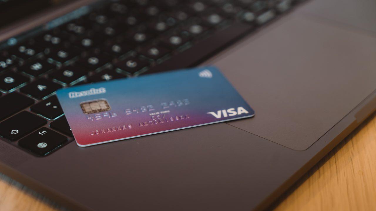 pago mínimo tarjeta
