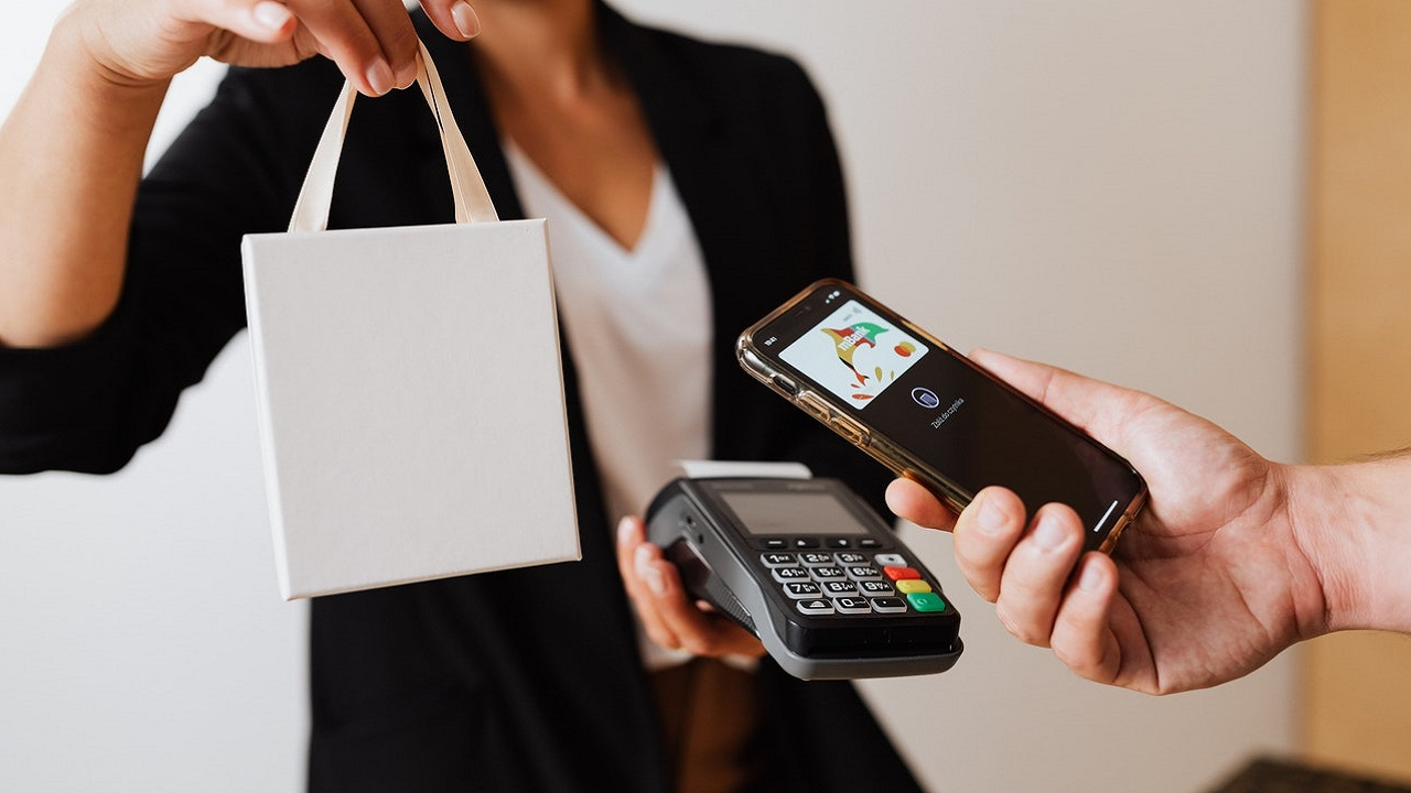Estas son las ventajas de pagar con tu tarjeta de crédito