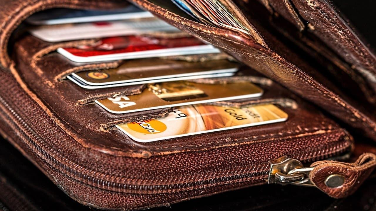 TAsí funciona el CAT de una tarjeta de crédito