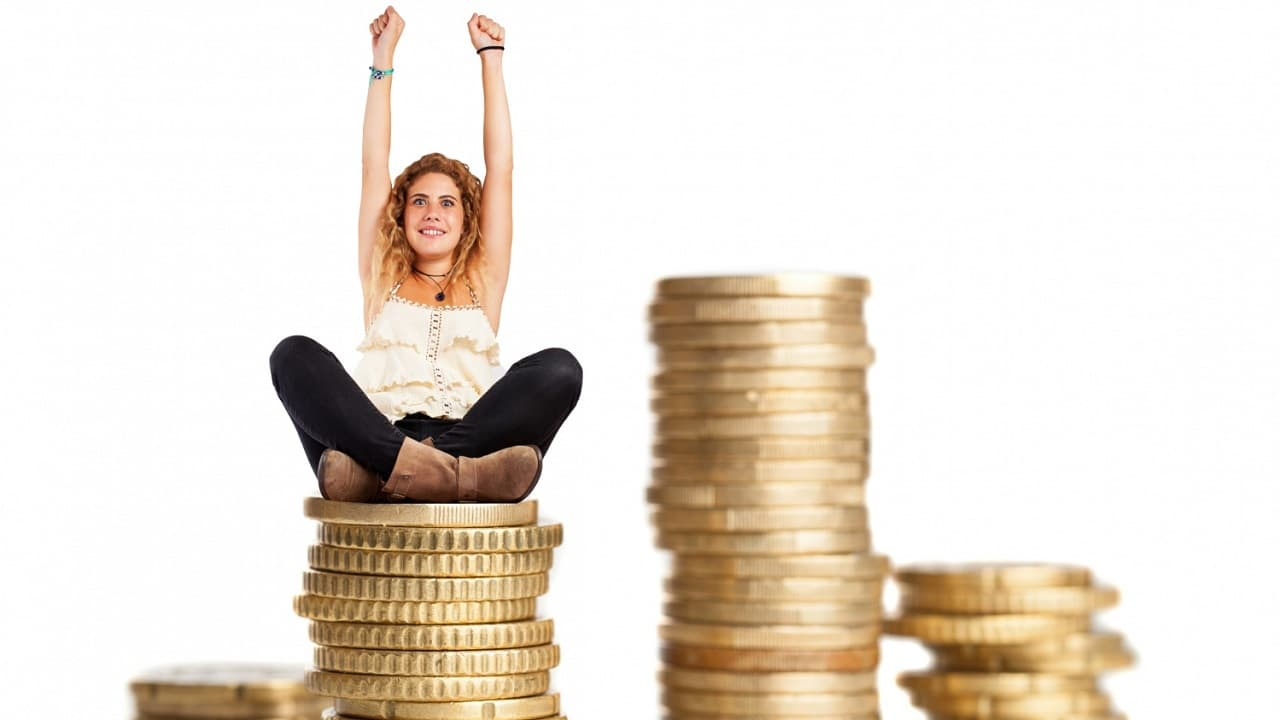 Consejos para ahorrar dinero sin sufrir