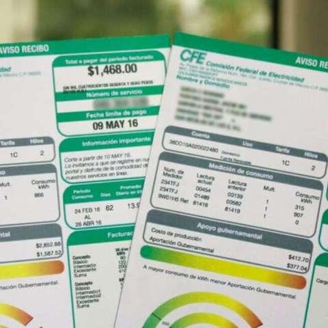 Truco para ahorrar más: Piénsalo como pagar un recibo