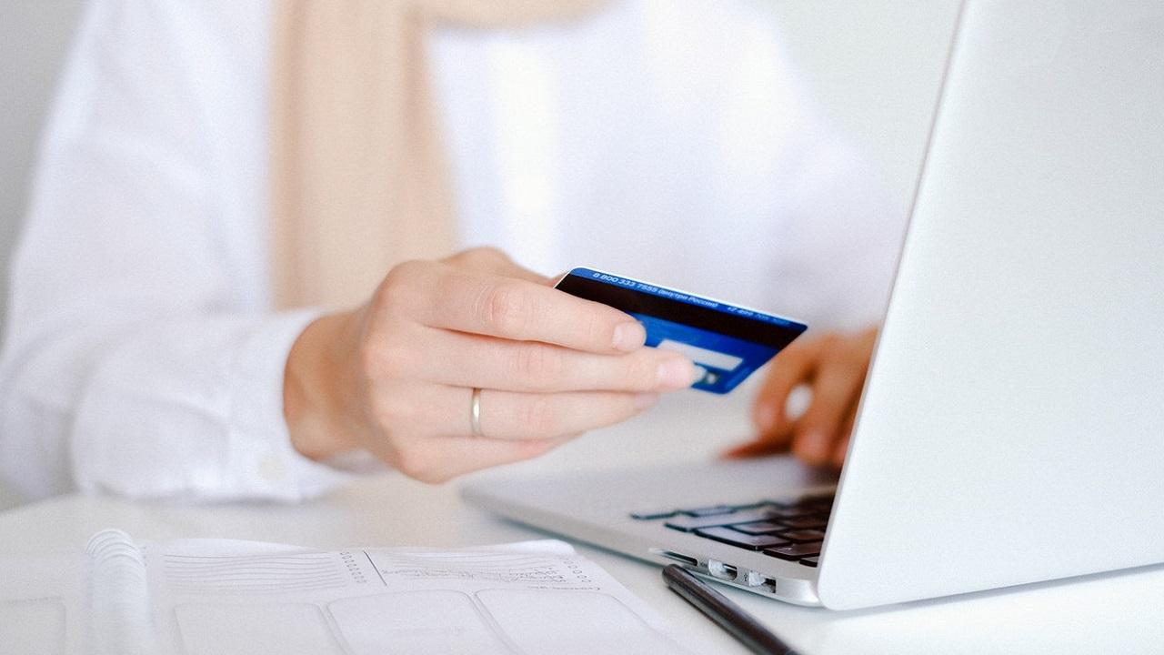 Algunas ventajas de pagar con tu tarjeta de crédito
