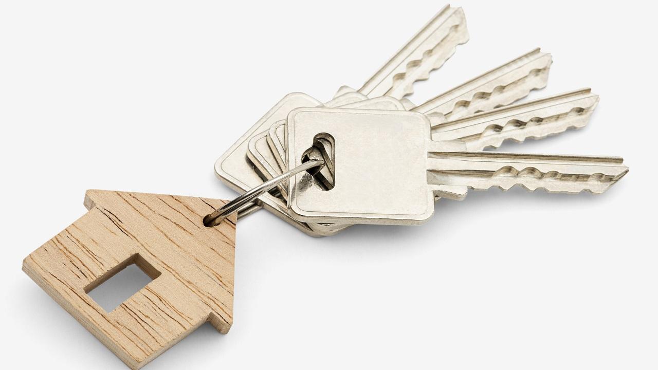 El Infonavit pone casas en venta a precios bajos
