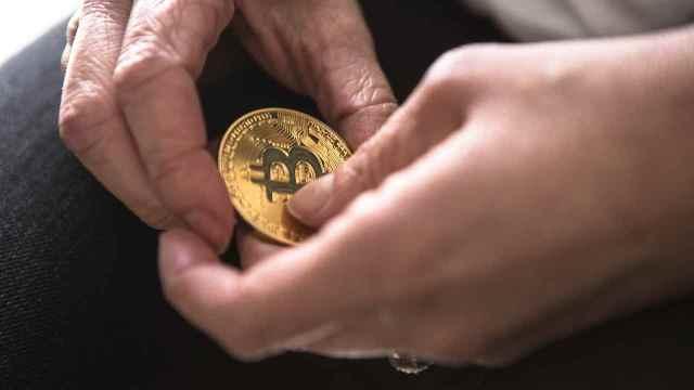 Díaz de León: Bitcoin es más un trueque que un medio de pago