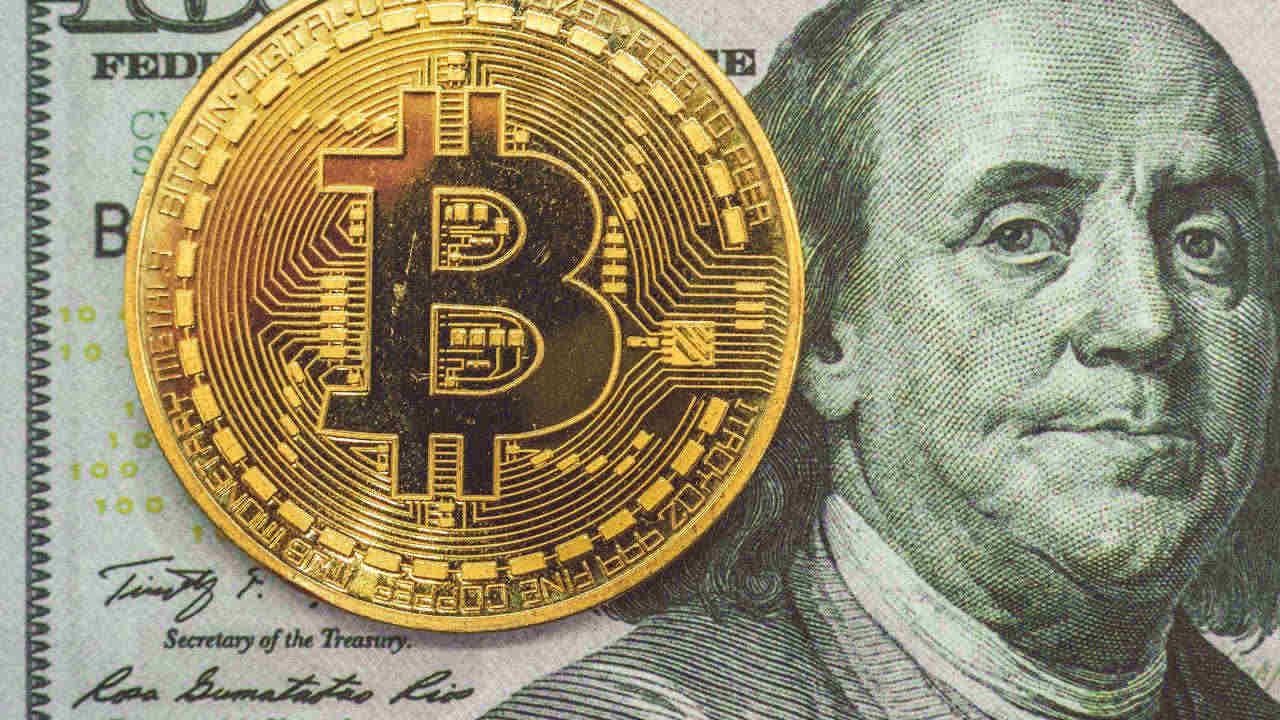¿Por qué Bitcoin se cayó el día en que comenzó a ser moneda corriente en El Salvador?