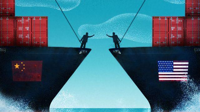 Inversión: ¿Por qué las acciones Chinas no son acciones?