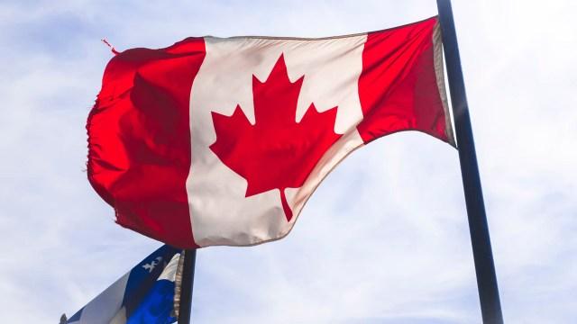 Evita fraudes al buscar trabajo para Canadá