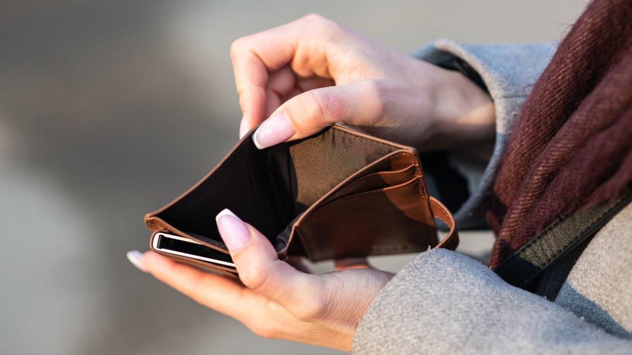 cómo pagar deudas