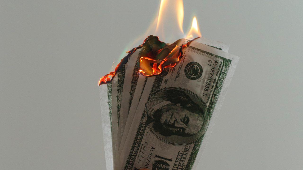 errores crowdfunding