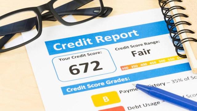 Ambas instituciones registran tu comportamiento de pago