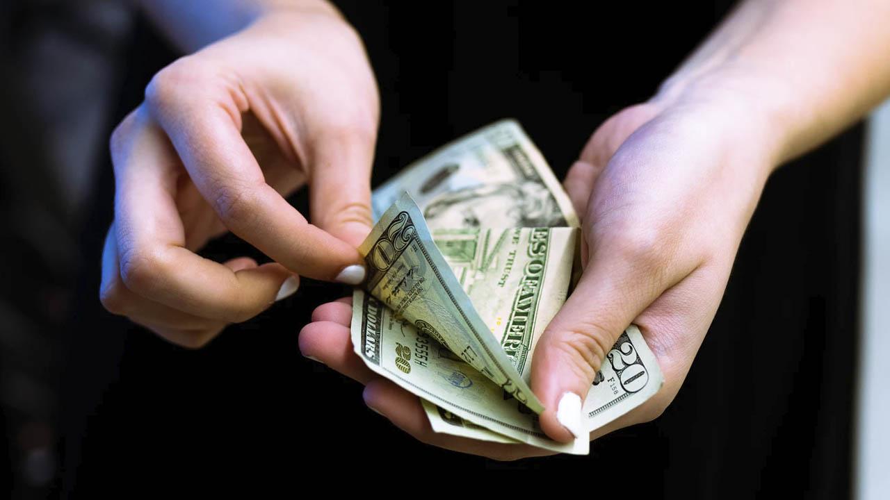 Pagar tu auto a crédito te das más liquidez en tus finanzas